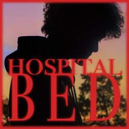 plxntkid - hospital bed
