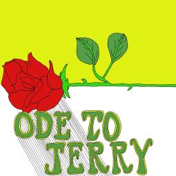 The Sidekicks - Ode To Jerry