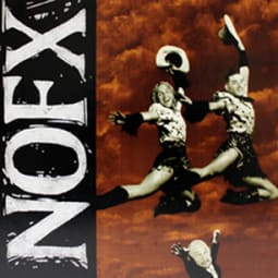 NOFX - NOFX LP Box Set