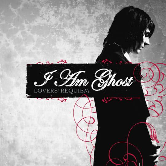 I Am Ghost - Lovers' Requiem