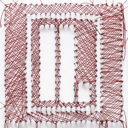 letlive. - If I'm The Devil...