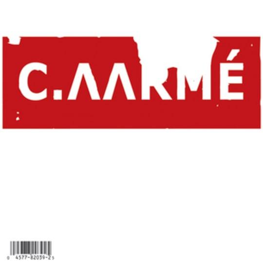 C.AARME - C.AARMÉ