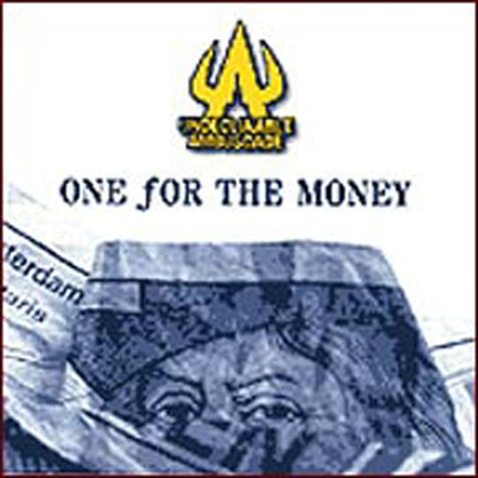 UNDECLINABLE - One For The Money