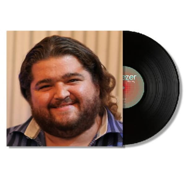 Hurley LP