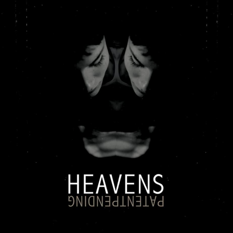 Heavens - Patent Pending