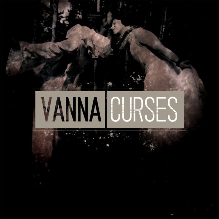 Vanna - Curses