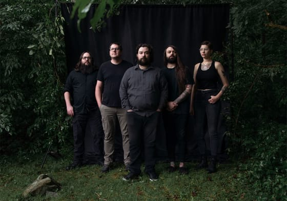 The World Is A Beautiful Place & I Am No Longer Afraid To Die Release New Album 'Illusory Walls'