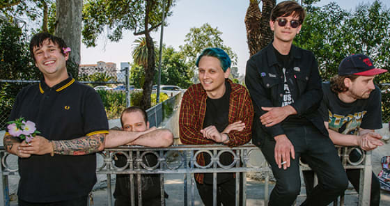 Culture Abuse Signs To Epitaph
