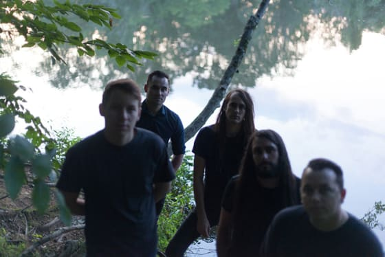 Pianos Become The Teeth Announce Spring Dates