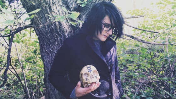 SayWeCanFly Announces New Album 'Blessed Are Those'