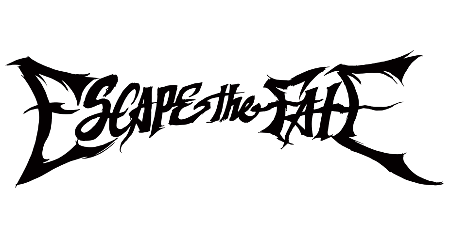 Escape The Fate Logo
