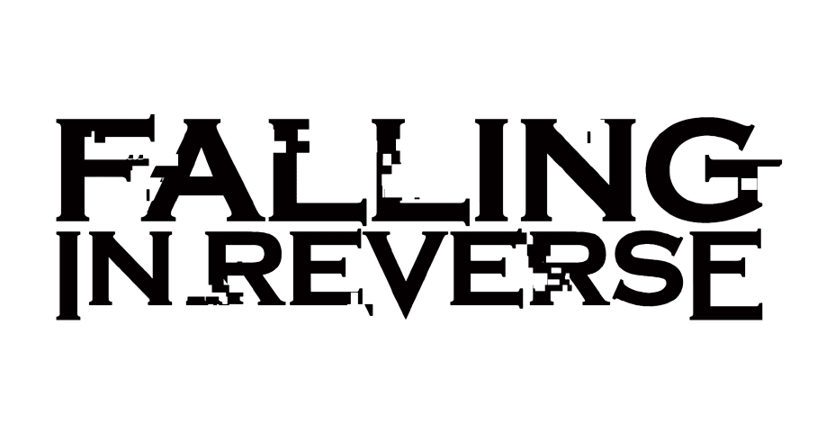 Falling In Reverse Logo
