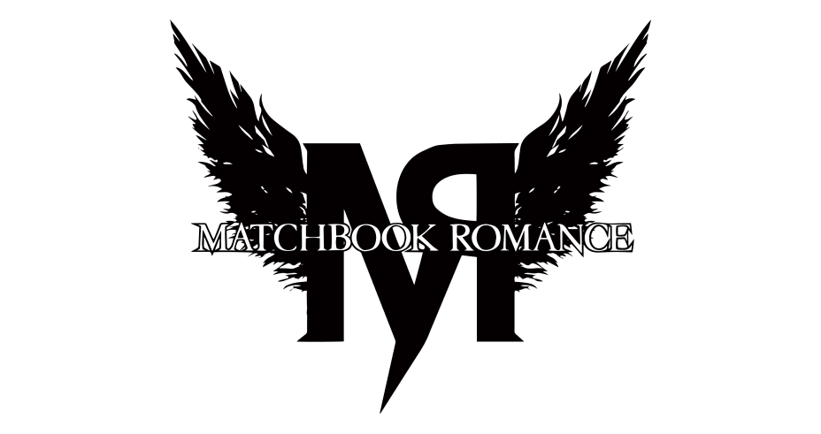 Matchbook Romance Logo