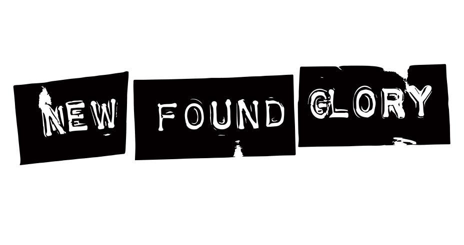 New Found Glory Logo
