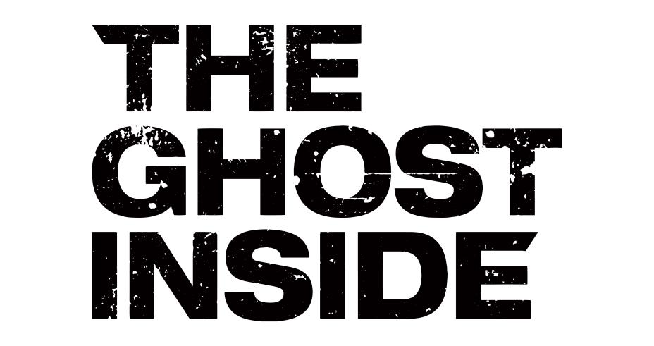 The Ghost Inside Logo
