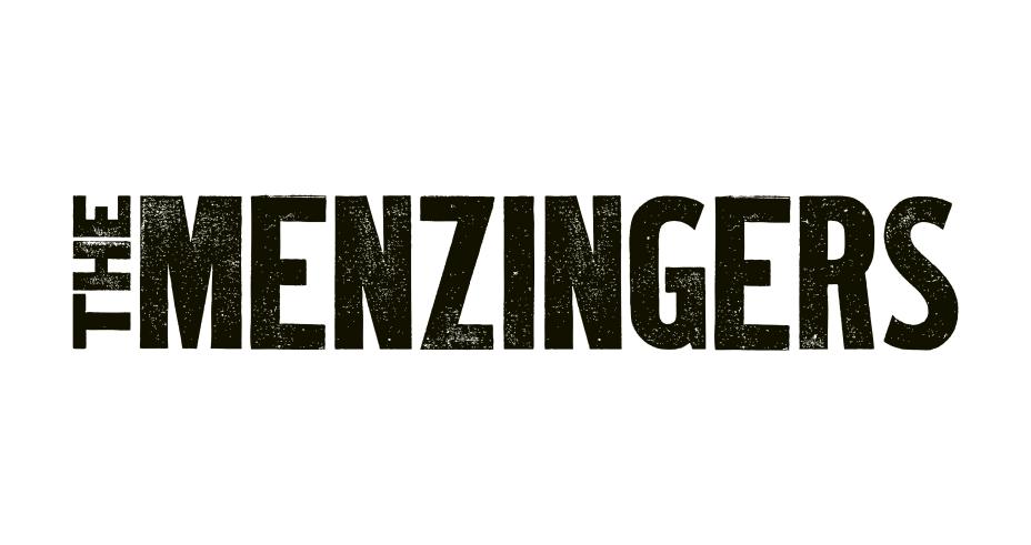 The Menzingers Logo