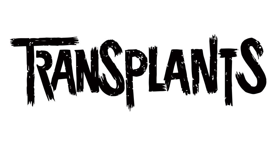 Transplants Logo