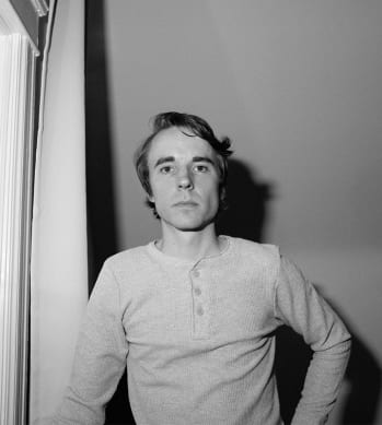 Andy Shauf Announces New Album, Wilds,    Out THIS FRIDAY, September 24th (Digital)/November 19th (Physical) on ANTI-