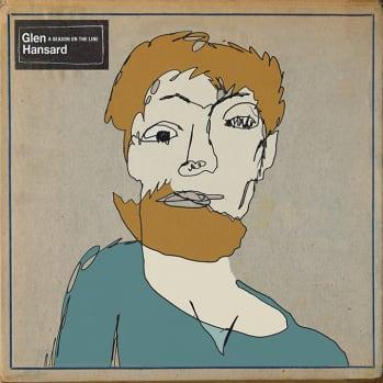 Glen Hansard's A Season On The Line EP Due Feb 19
