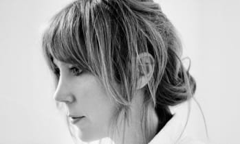BETH ORTON TO RELEASE FIRST ALBUM IN SIX YEARS, 'SUGARING SEASON,' OCT 2 ON ANTI-