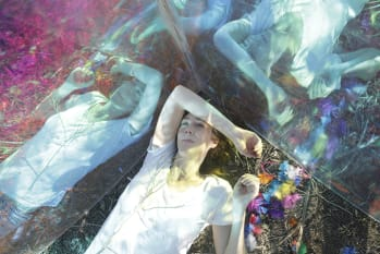 Beth Orton To Release 'Kidsticks' May 27th