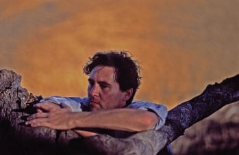 Cass McCombs Announces New Album 'Mangy Love'