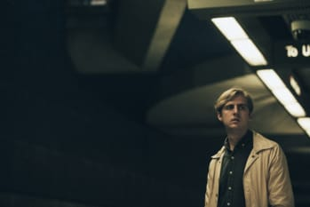 Christian Lee Hutson Signs To Anti, Announces New Album 'Beginners'