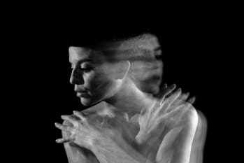 Deradoorian's Transportive New Album 'Find The Sun' Out Today