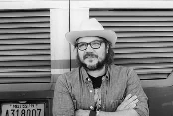 Jeff Tweedy To Release 'Together At Last,' A New Solo Acoustic Album, On June 23