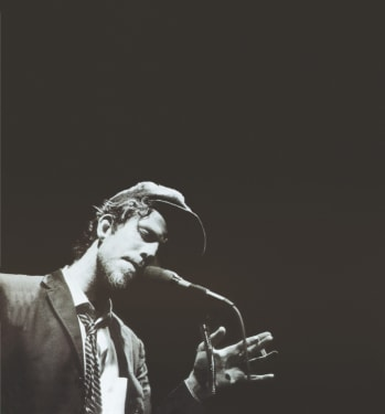 Tom Waits Reveals Personally Curated Career Spanning Playlist