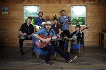 New Studio Album By Wilco Available Now