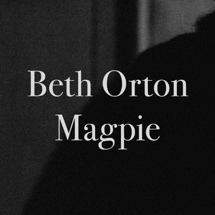 Beth Orton Rolling Stone Premiere