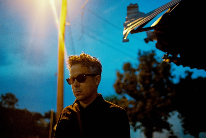 M. Ward Announces New Album 'Migration Stories'