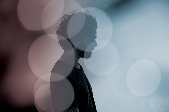 The Antlers' Peter Silberman Releases New Album Impermanence February 24th