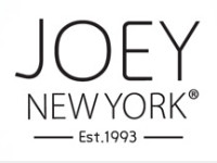 Joey New York (JOEY) Restructure in Place and Ready to Hit the Ground Running