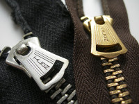 Talon International (TALN):  The Original Zipper Company