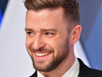 What Justin Timberlake adds to AfterMaster (AFTM)