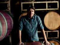 Willamette Valley Vineyards' (WVVI) Jim Bernau Nominated for Person of the Year in Wine Enthusiast