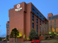 Red Lion Hotels Opens New Locations in California and Washington State