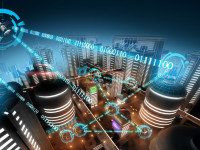 New Technology Platform Poised to Make Smart Cities a Reality