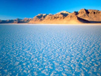 Altair Completes Acquisition Of Virium Lithium Property