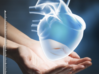 Capricor (CAPR): Results of Heart Disease Trial Coming Soon