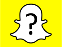 Is Snap Truly Worth More than All of Small Cap Application Software?