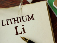 ​Investing in Lithium Mining and Electric Vehicles