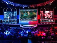 ​Investing in e-Sports with Activision and Take Two