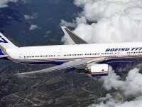 Why Has Boeing Stock Been Performing So Well Recently?