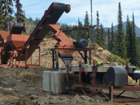 ​Taranis Resources (TRO:CA) Sees Big Things for Its Thor Deposit