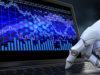 ​The Incredible Rise of Artificial Intelligence in Investing