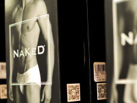 ​Naked Brand Group (NAKD) and Bendon Limited Submit Registration Statement for Business Combination