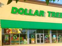 ​Dollar Tree: A Growth Story?